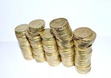 picture-of-money